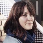 Foto de perfil de Isabel Gómez Gómez