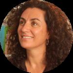 Foto del perfil de Paloma Tosar López