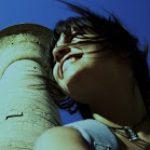 Foto del perfil de Cris Leal Herrera