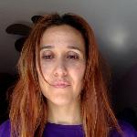 Foto del perfil de Veronica Rodriguez Parejo