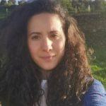 Foto de perfil de Sara González
