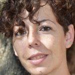 Foto de perfil de Rebeca Palacios García de la Rosa