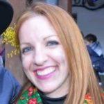 Foto del perfil de María Iluminada Pérez Vicente