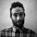 Foto del perfil de Diego Arahuetes de la Iglesia