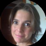 Foto del perfil de Gloria Sosa Sánchez-Cortés