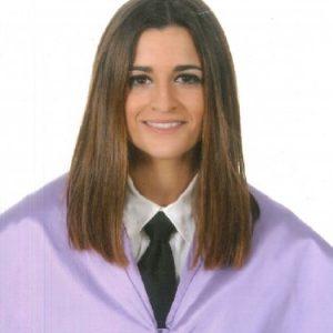 Foto de perfil de dulcenomb@hotmail.com Guisado alvarez