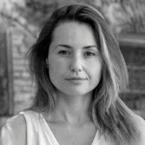 Foto de perfil de Patricia Simón